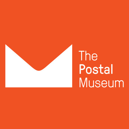Sneak Preview FAM trip to The Postal Musuem