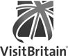 VisitBritain